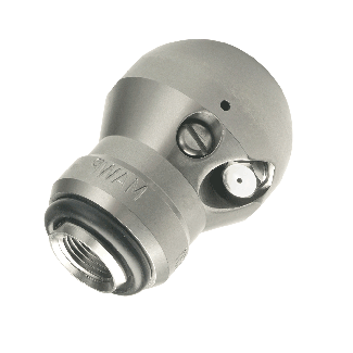 "Whartog Mini 3/8"" connection (25-35 lpm)"
