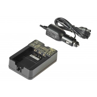 RioMote battery charger 12V
