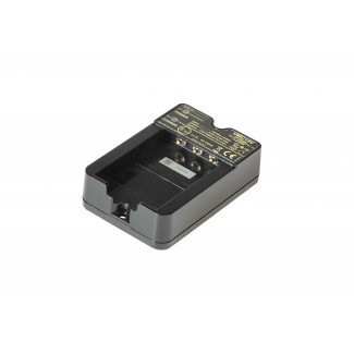 RioMote battery charger 80-230V